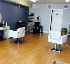 Norge Laminate Flooring Cutter Sarai By Day Hair Stylists 149 North St Salem Ma Phone