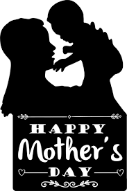 mothers day stickers happy s day sticker tenstickers
