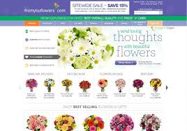 flowers coupon code active fromyouflowers coupons discount codes november 2017
