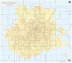 Sioux Falls Map 20151222092005 Jpg
