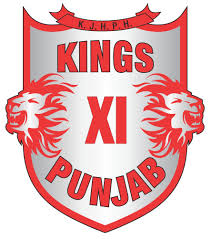 volkswagen logo vector kings xi punjab logo vector eps file png free downloads logo