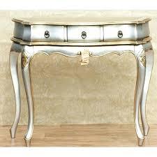 mirrored console vanity table vanities mirror console vanity table console vanity table mirrored