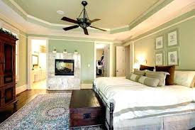 Decorating Ideas For Master Bedrooms Decorating Ideas Master Bedroom Master Bedroom Decor Master