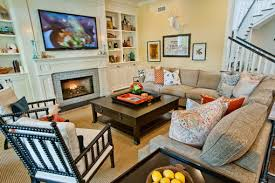 small living room ideas with tv charming for your interior design