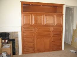 Plain Fancy Cabinetry Diy Built In Cabinets Bedroom Plans Ins For Small Bedrooms How To