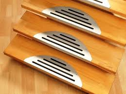 ideas for outdoor rubber stair treads rubber stair treads ideas