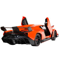 lamborghini shoes best choice products 1 14 scale rc lamborghini veneno gravity