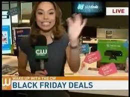 best black friday deals 2016 slickdeals kvcw las vegas black friday deals do u0027s and don u0027ts 2015