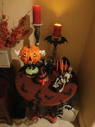 halloween snow globe j thaddeus ozark u0027s cookie jars and other larks the headless
