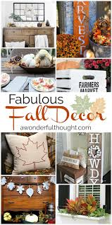 177 Best Halloween Porch Images On Pinterest Halloween Ideas Fabulous Fall Decor Mm 168 A Wonderful Thought
