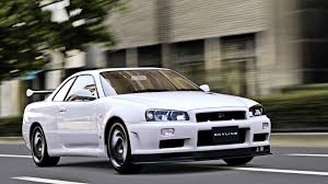 nissan skyline in pakistan nissan skyline gtr wallpaper wallpapersafari