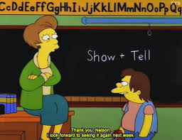 2272 best simpsons images on the simpsons