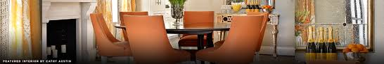 used nearly new u0026 vintage set of 4 dining chairs viyet