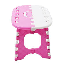 Plastic Stool Online Get Cheap Step Stool Chair Aliexpress Com Alibaba Group