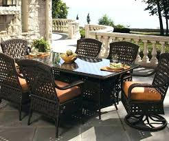 Heavy Duty Patio Furniture Sets Patio Furniture Sets Heavy Duty Patio Furniture Sets Stores Near