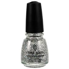 silver nail polish in opi jessica china glaze essie u0026 cnd vinylux
