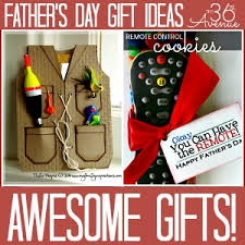 fathers day presents s day gifts ideas the 36th avenue