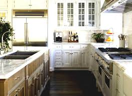 L Shaped Kitchen Island Ideas by Depiction Of Curved Kitchen Island Ideas For Modern Homes And In