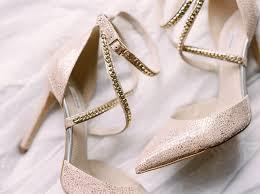 wedding shoes edmonton rainy edmonton september wedding calgary wedding photographers