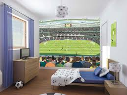Football Rugs For Kids Rooms by Lighting Beautiful Fun Chairs For Kids Rooms 60 For Kid Room