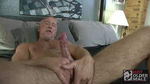 Gay Fetish XXX   Free Gay Hung Hairy Bear Pics xVideos