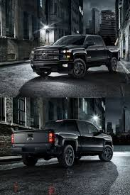 matchbox chevy silverado 1999 best 25 chevrolet silverado ideas on pinterest chevrolet