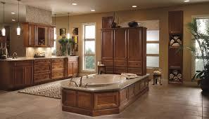 Kitchen And Bath Design Store Kitchen Design Bath Design 84 Lumber With Regard To Kitchen And