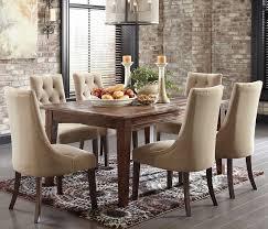 craigslist dining room set craigslist chicago dining room set 18474
