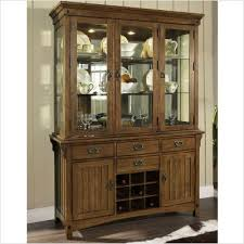 26 best mission style furniture images on pinterest mission