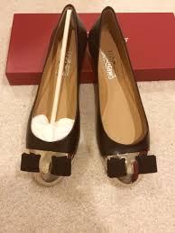 designer shoe sale designer shoes casual shoes sandals comfortable feel