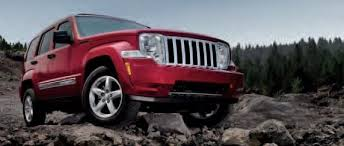 2014 jeep patriot sport mpg best 25 jeep patriot mpg ideas on jeep patriot 2014