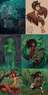 46 best mitología images on pinterest greek mythology greek