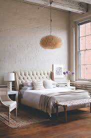 10 ways to make your rented bedroom bold on a budget