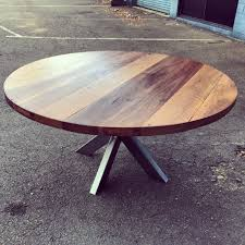 the beauty of handmade furniture simple luxe living