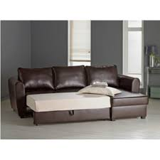 Chaise Transparente Ikea by Sofas Center Sofa With Chaise And Storage Ikea Corner In Las