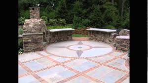 Cement Patio Designs Bedroom Brick Patio Designs Patio Brick Designs Brick
