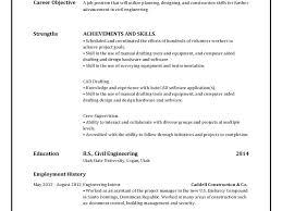 contoh cover letter bahasa melayu 100 images executive resume