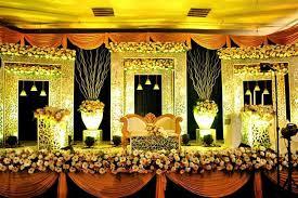 Wedding Stage Decoration Wedding Stage Decoration Ernakulam Images With Pricing Kerala