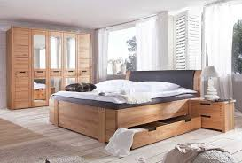 komplettes schlafzimmer g nstig küche wandpaneele holz