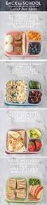 147 best add adha meal plan images on pinterest health all
