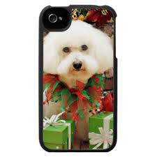 bichon frise iphone 5 case 114 best bichon frise u003c3 images on pinterest bichons bichon