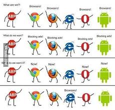 Meme Browser - cool internet browser meme best internet explorer meme so far 9gag