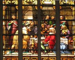painting on glass windows part 2 chapter 3 stephen adam u0027s work in historical context his