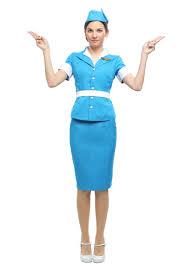 pilot costumes u0026 flight attendant costumes halloweencostumes com
