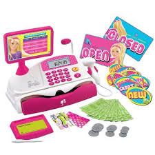 amazon black friday kitchen set for little girls 26 best kids cash register with scanner images on pinterest cash