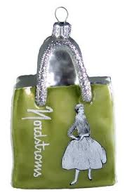 free shipping and returns on nordstrom at home chagne ornament at