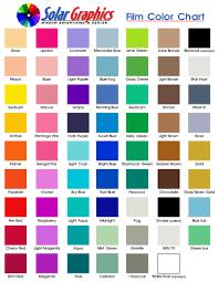 100 berger paints unique berger exterior paint catalogue