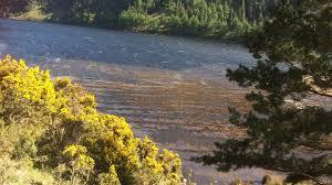 lexus galway ireland walks ireland walking advice u0026 tips the irish times