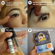 tutorial makeup natural hijab pesta ini vindy yang ajaib tutorial make up natural untuk ke pesta