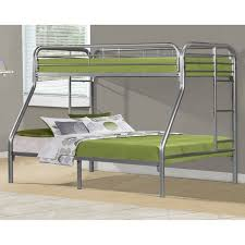 the 25 best metal bunk beds ideas on pinterest bed rails for